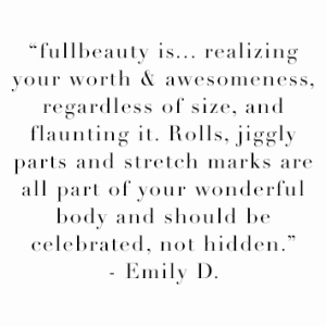 fullbeauty is