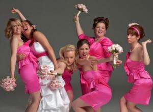 meet-the-bridesmaids-E647LD9-x-large