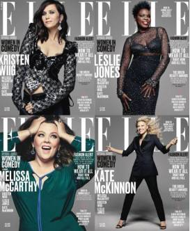 ghostbusters-elle-covers__oPt