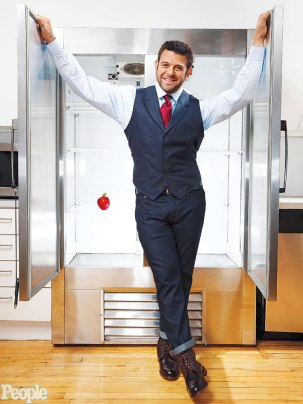 adam-richman-768